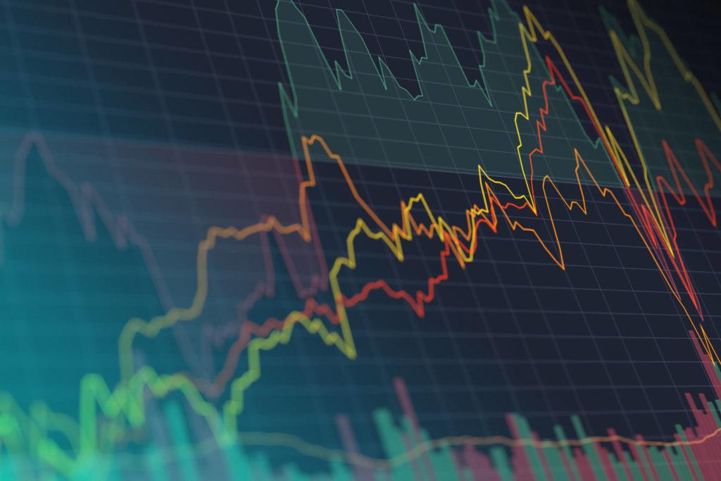 股票新手入門 投資前你必須知道的事