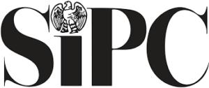 SIPC美國證券投資者保護基金